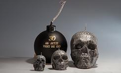 GAG-Kerzen