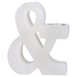 herzen und ringe kerzen zum bestpreis bei seite 2. Black Bedroom Furniture Sets. Home Design Ideas