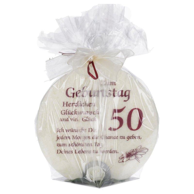 50 Geburtstag Spruch