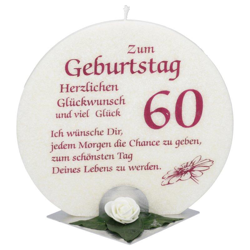 60 Geburtstag Lustiger Spruch Zum Sechzigsten Thermobecher