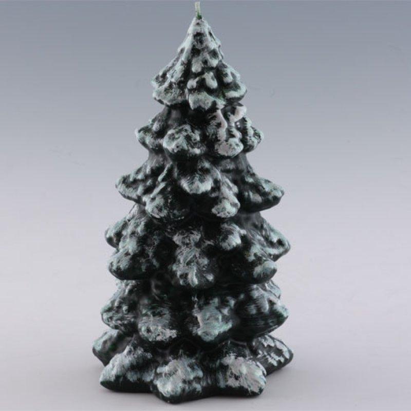 weihnachtsbaum gro gr n modell 96 kerzen zum bestpreis. Black Bedroom Furniture Sets. Home Design Ideas
