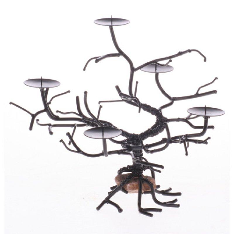 kerzenst nder f r stumpen kugel kerzen zum bestpreis bei kerzenwelt 99 00. Black Bedroom Furniture Sets. Home Design Ideas