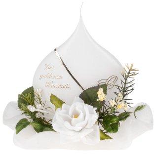 Jubiläumskerzen Kerzen Zum Bestpreis Bei Kerzenweltde