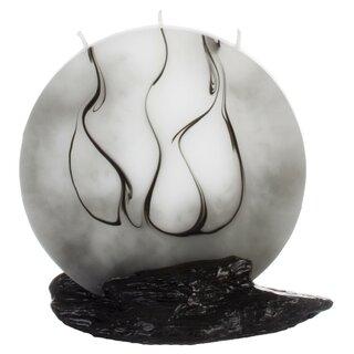 elem candle vollmond kerzen zum bestpreis bei. Black Bedroom Furniture Sets. Home Design Ideas